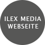 Ilex Media Webseite